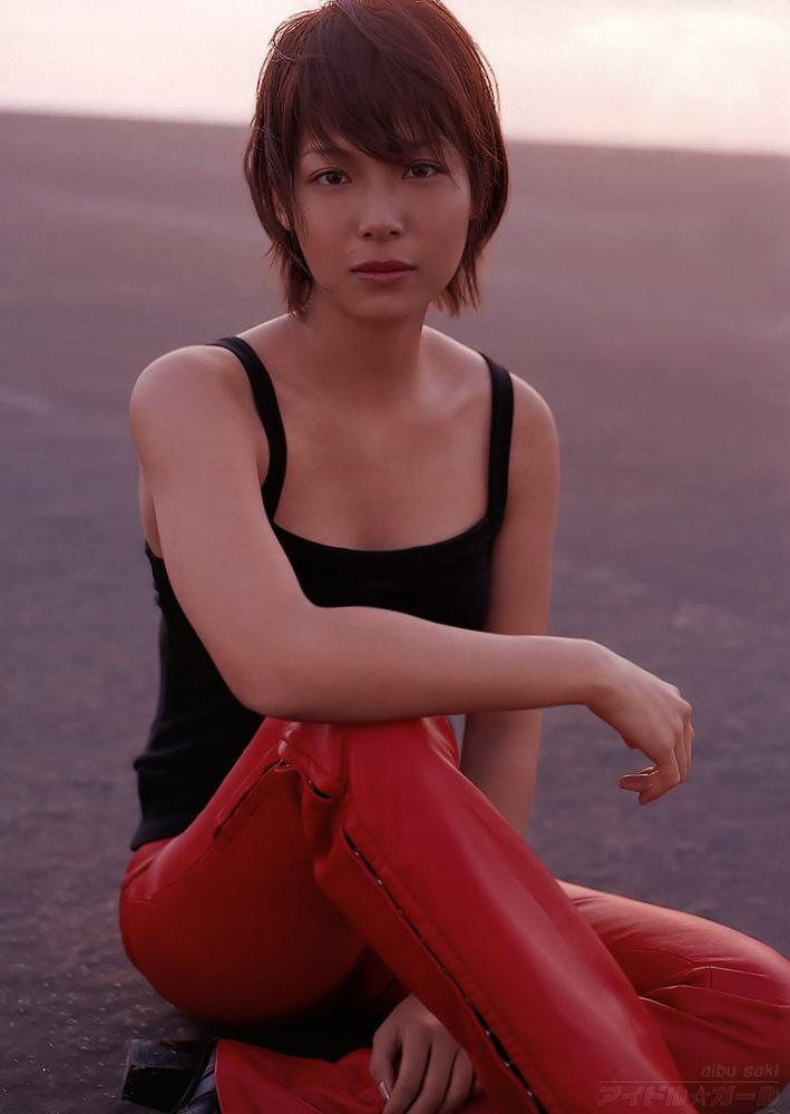 相武紗季の画像004