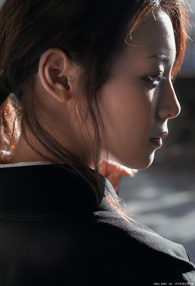 相武紗季の画像035