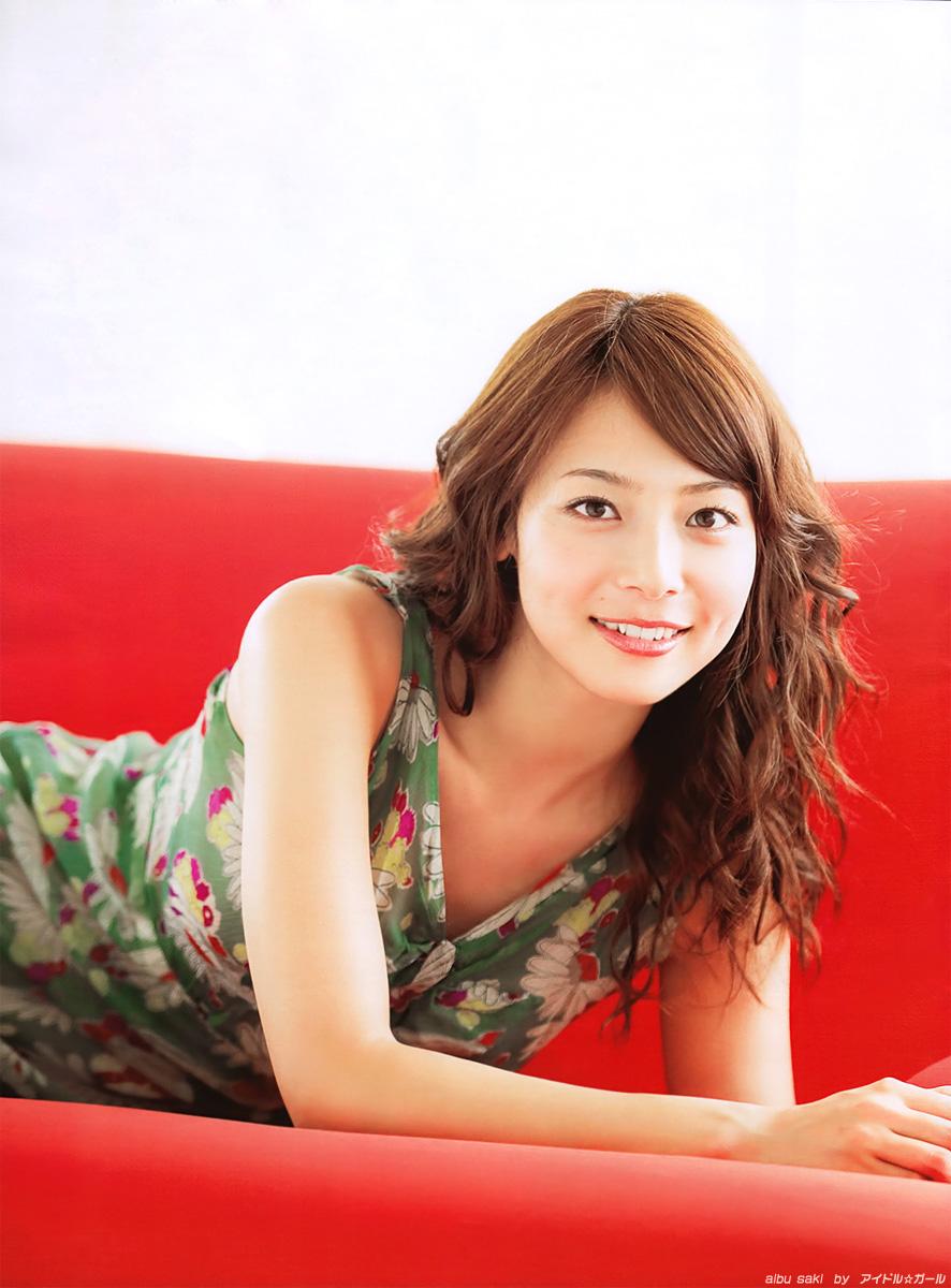相武紗季の画像059