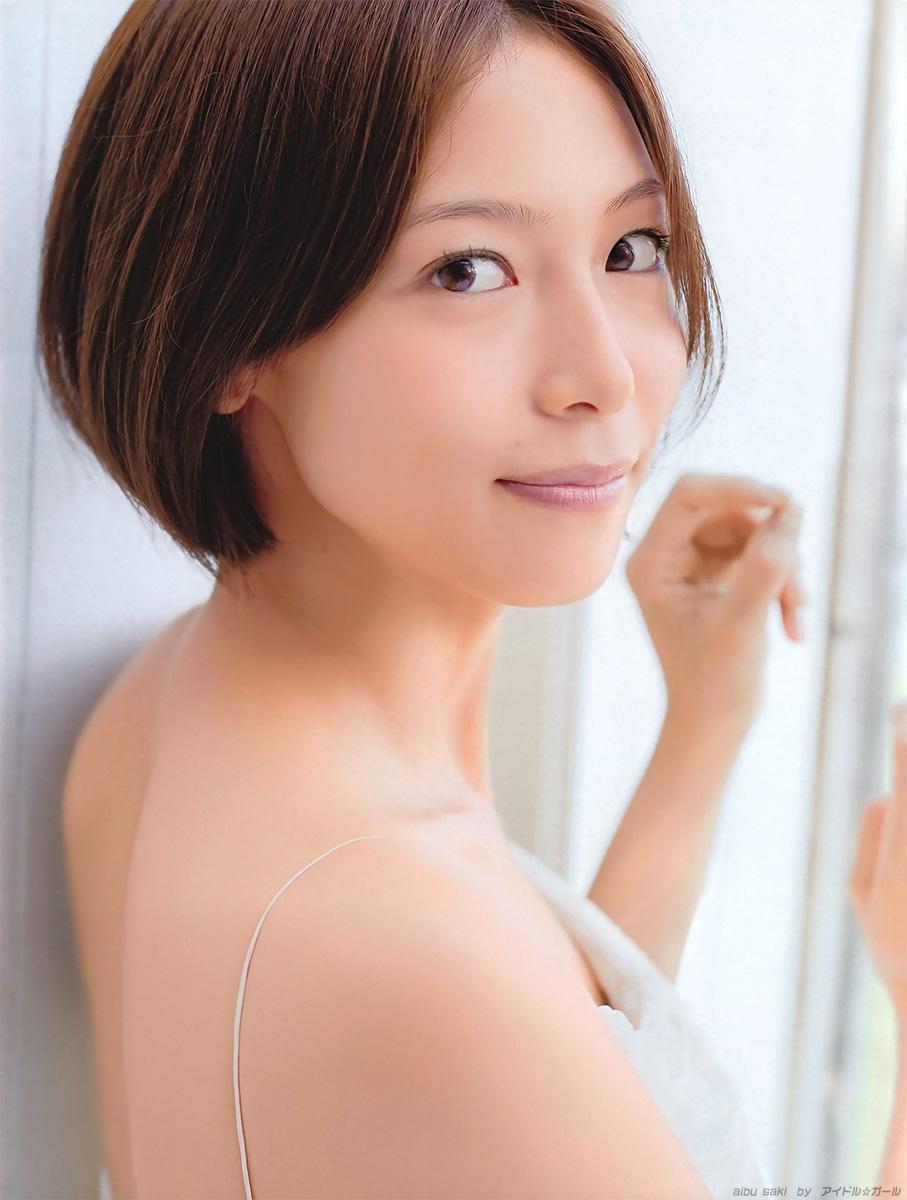相武紗季の画像065