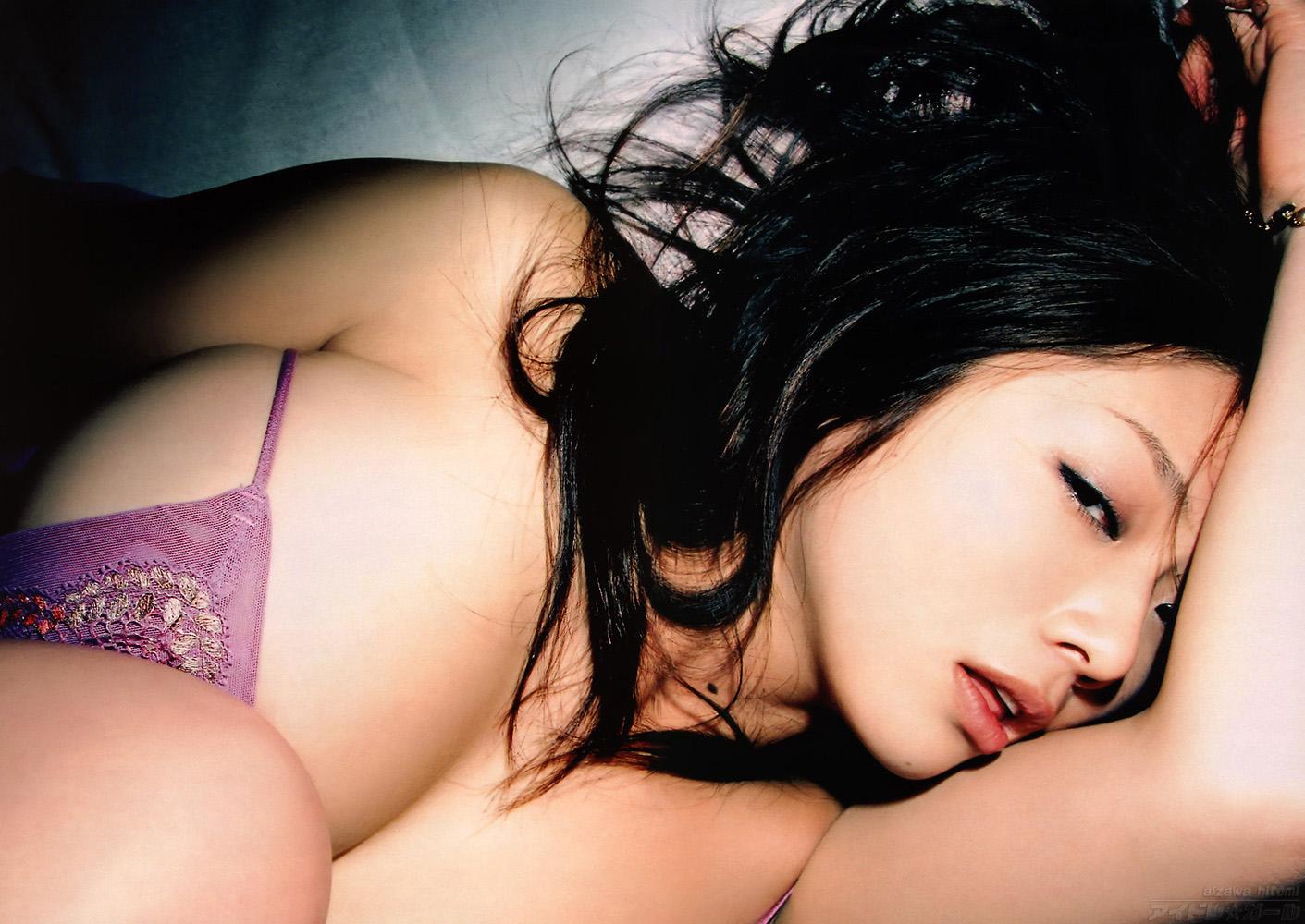 相澤仁美の画像003