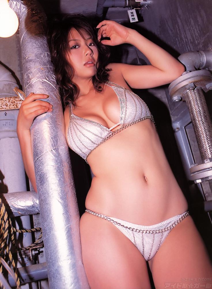 相澤仁美の画像008