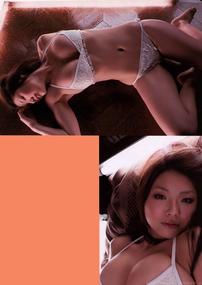 相澤仁美の画像013