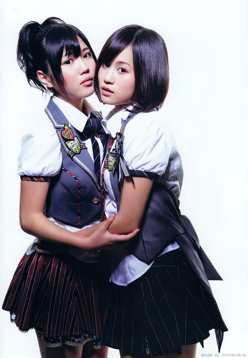 AKB48の画像007