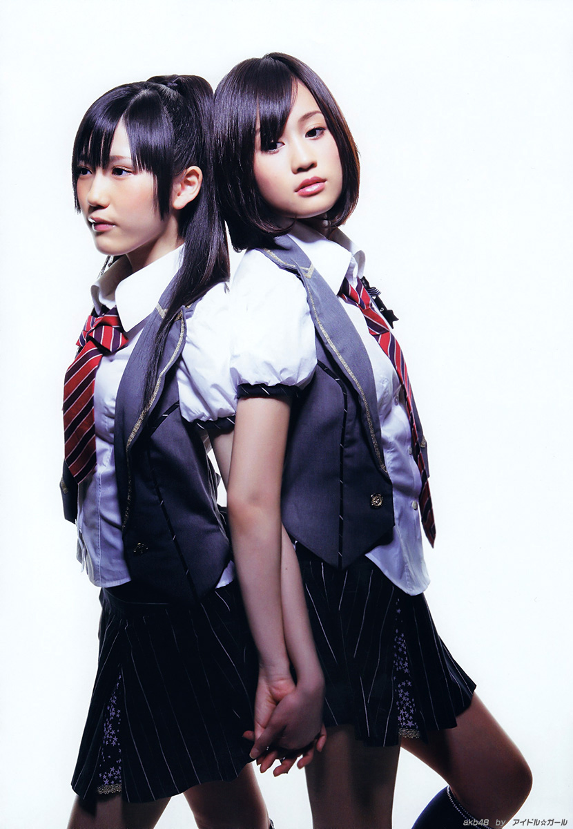 AKB48の画像008