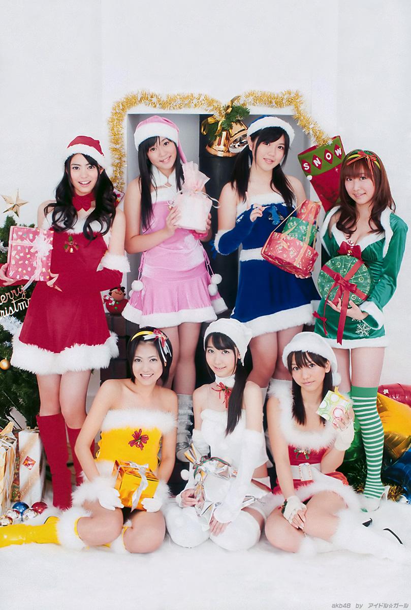 AKB48の画像026
