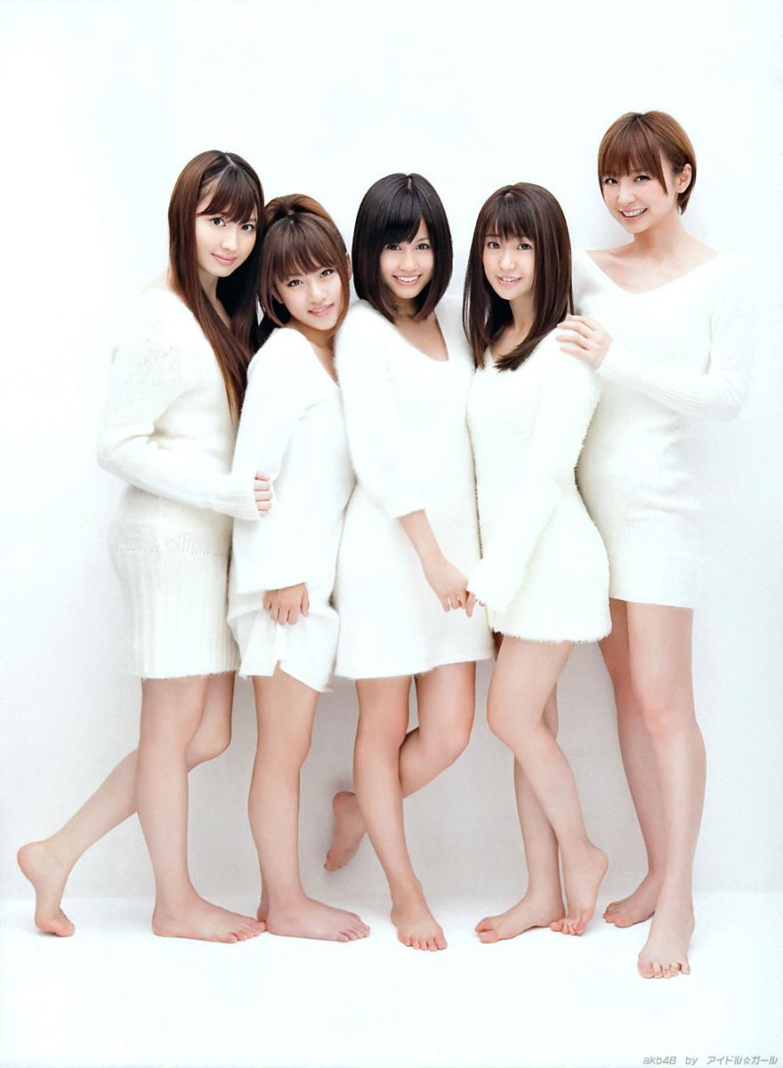 AKB48の画像036