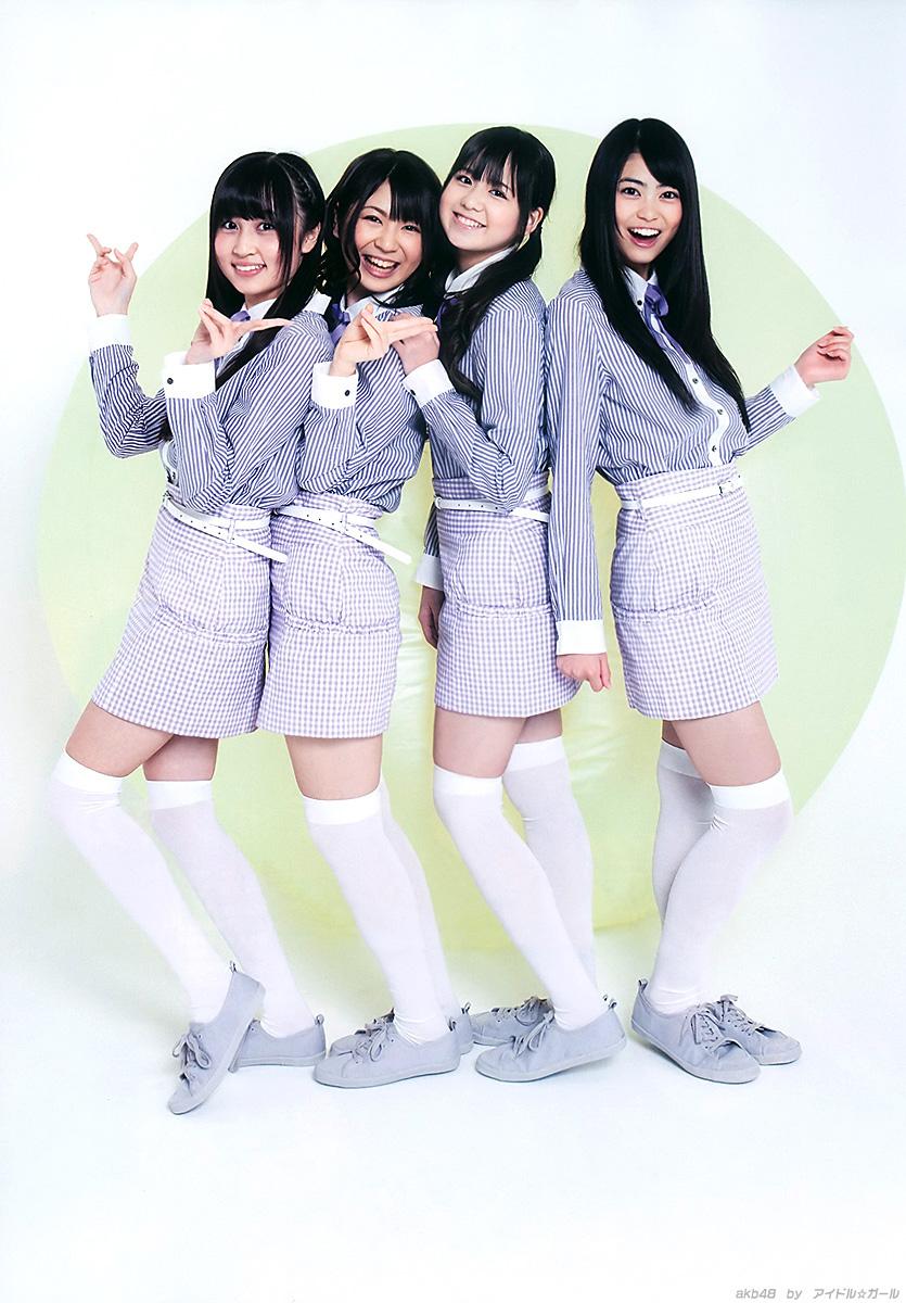 AKB48の画像048