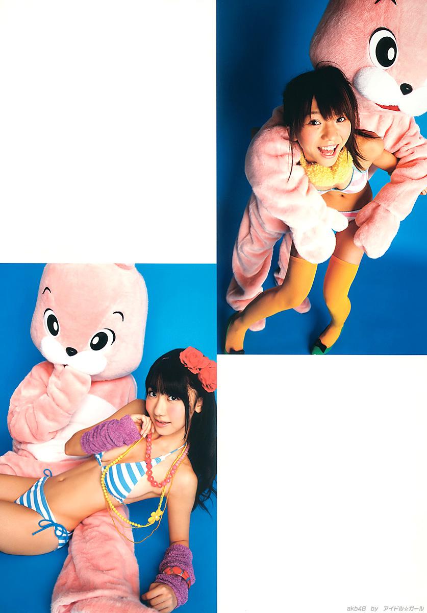 AKB48の画像057