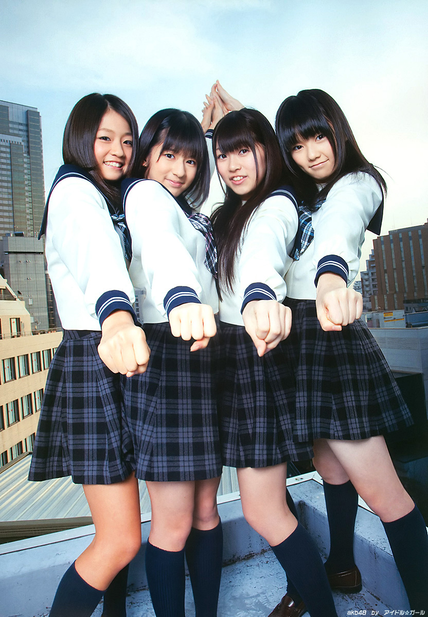 AKB48の画像059