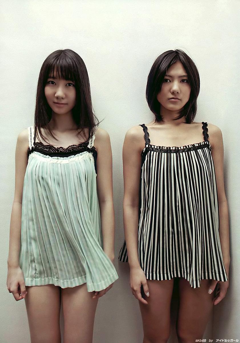 AKB48の画像061