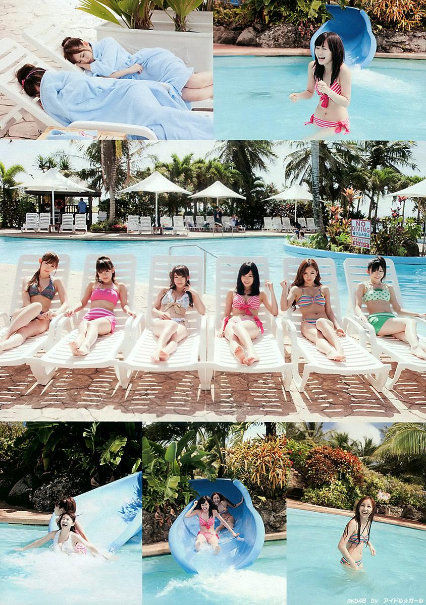 AKB48の画像067