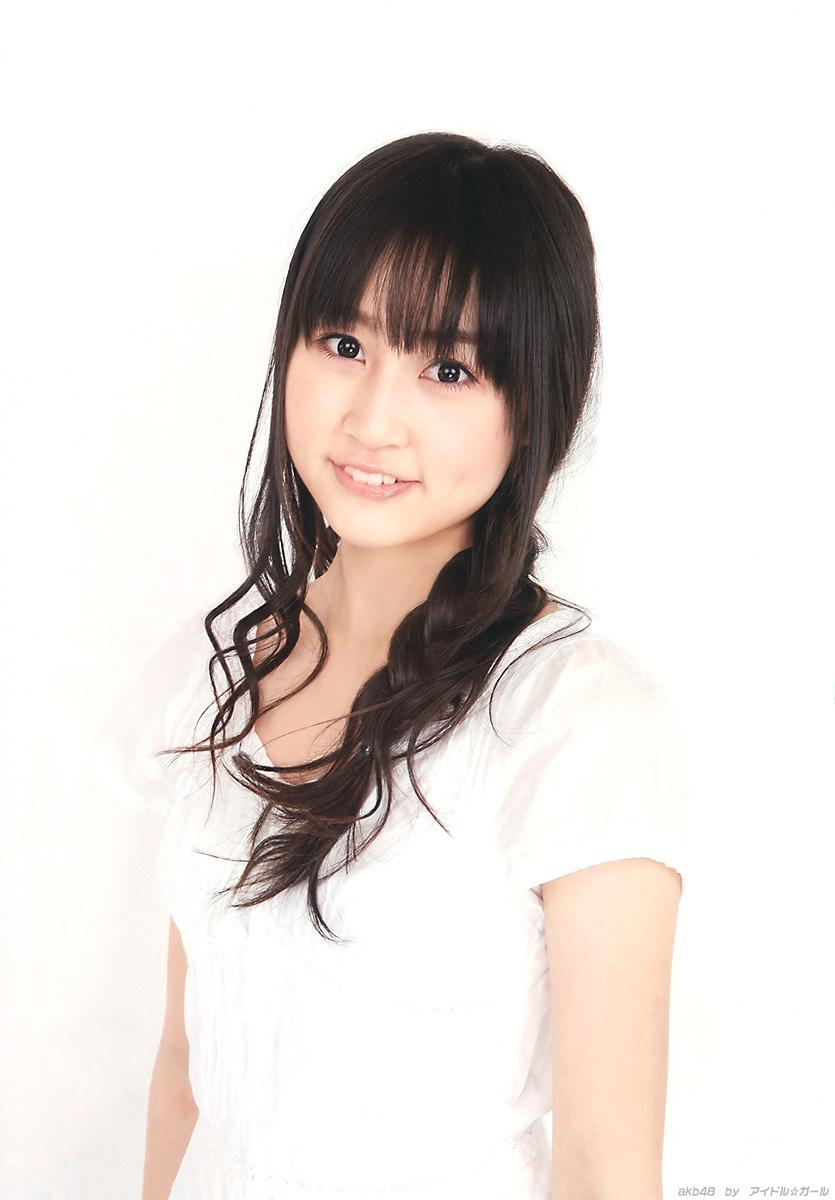 AKB48の画像073