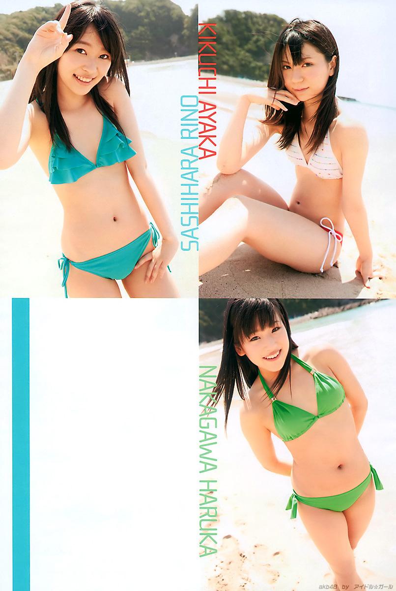 AKB48の画像081