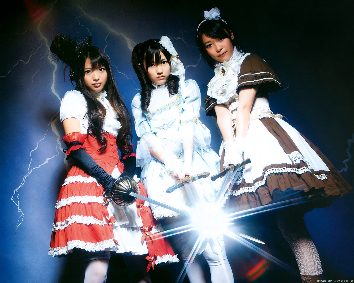 AKB48の画像086