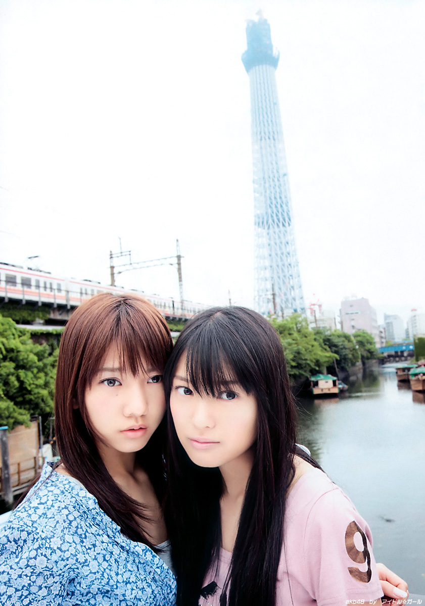 AKB48の画像087