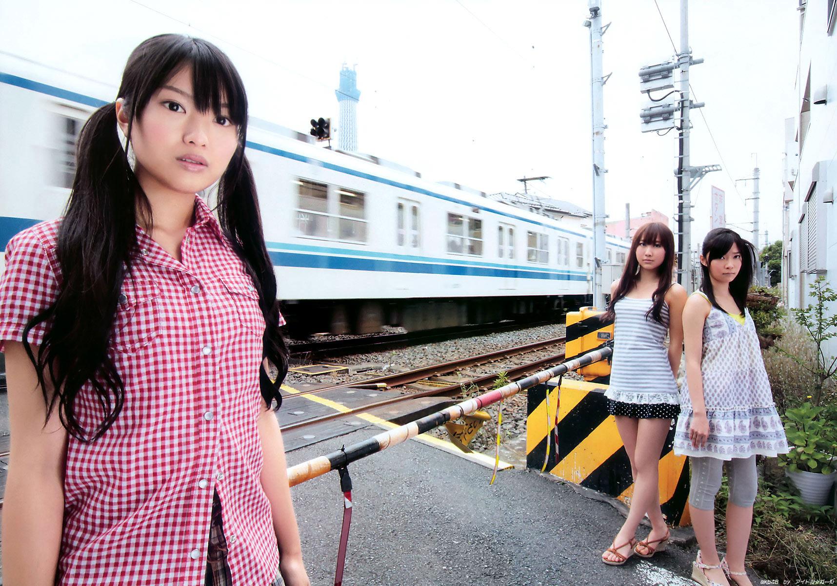 AKB48の画像088