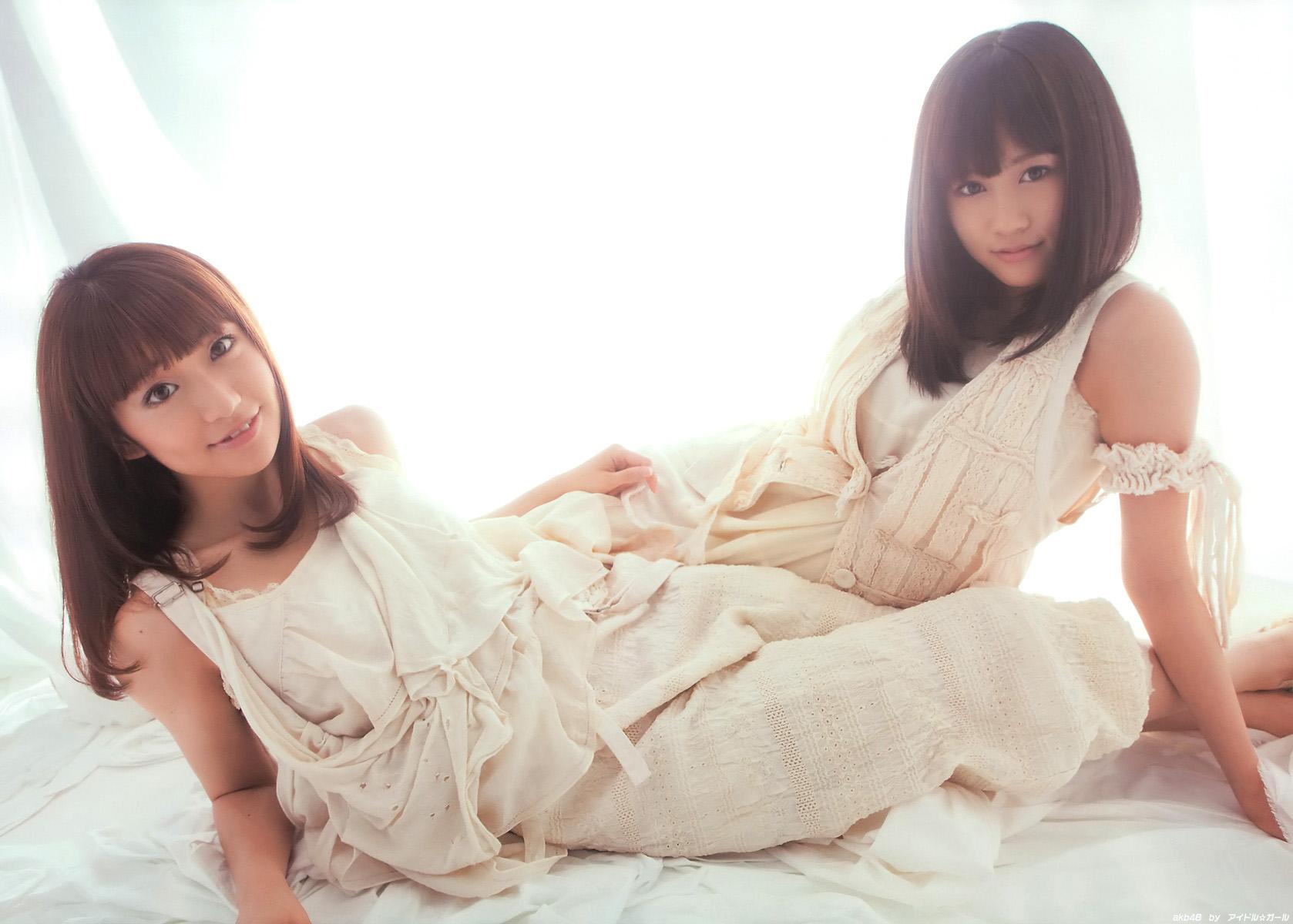 AKB48の画像092