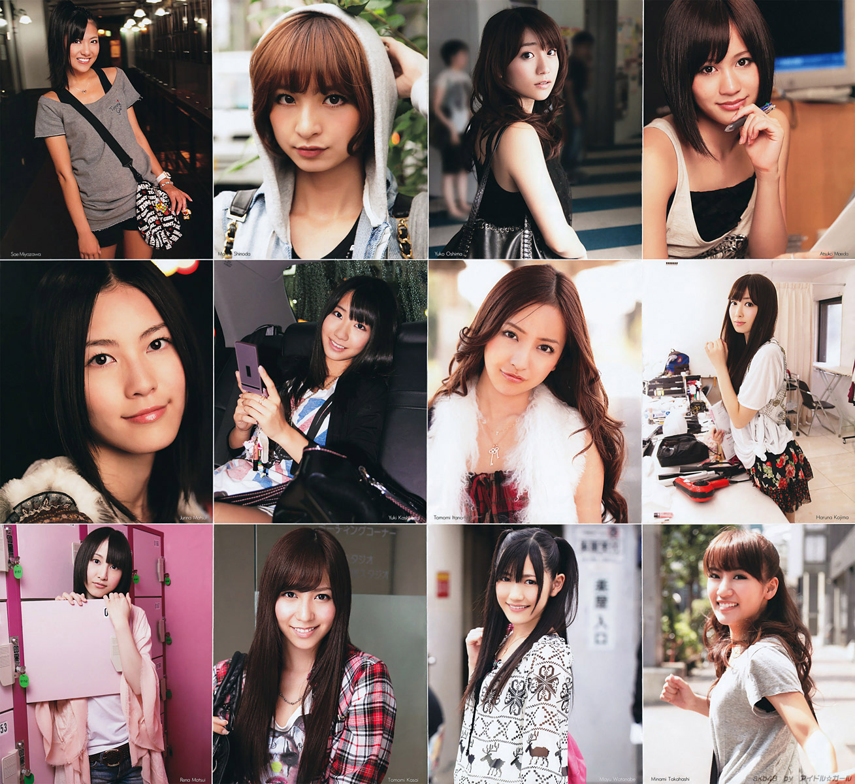 AKB48の画像098