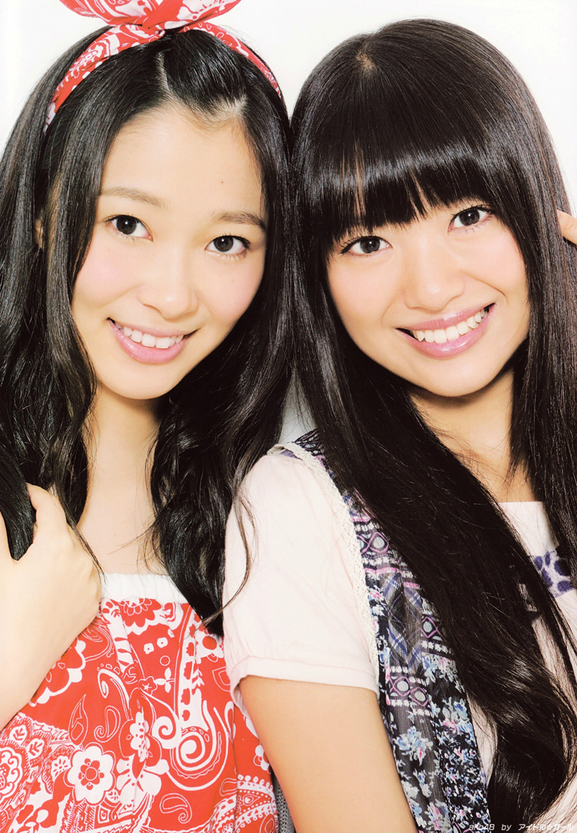 AKB48の画像105