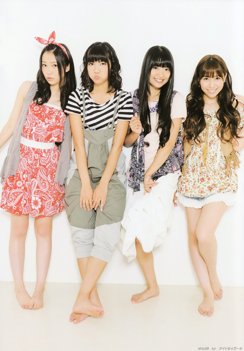 AKB48の画像108