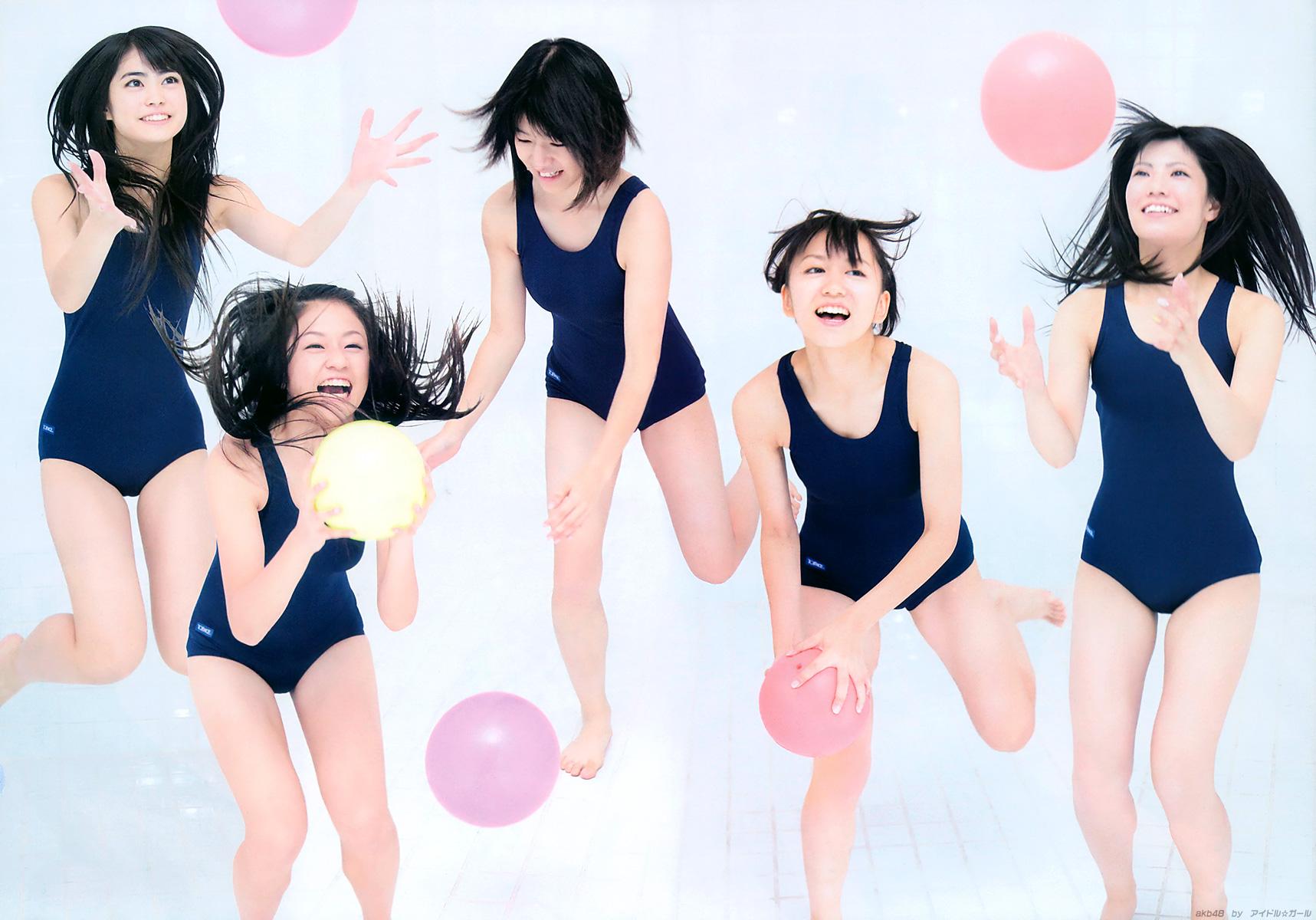 AKB48の画像109