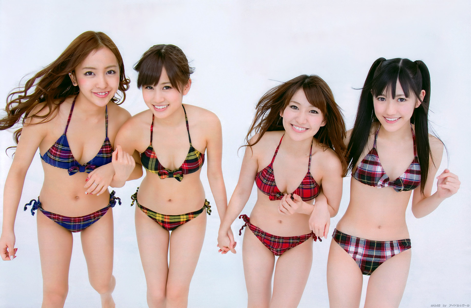 AKB48の画像111