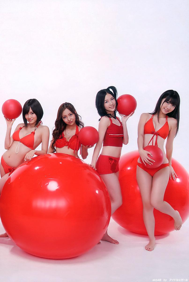 AKB48の画像112