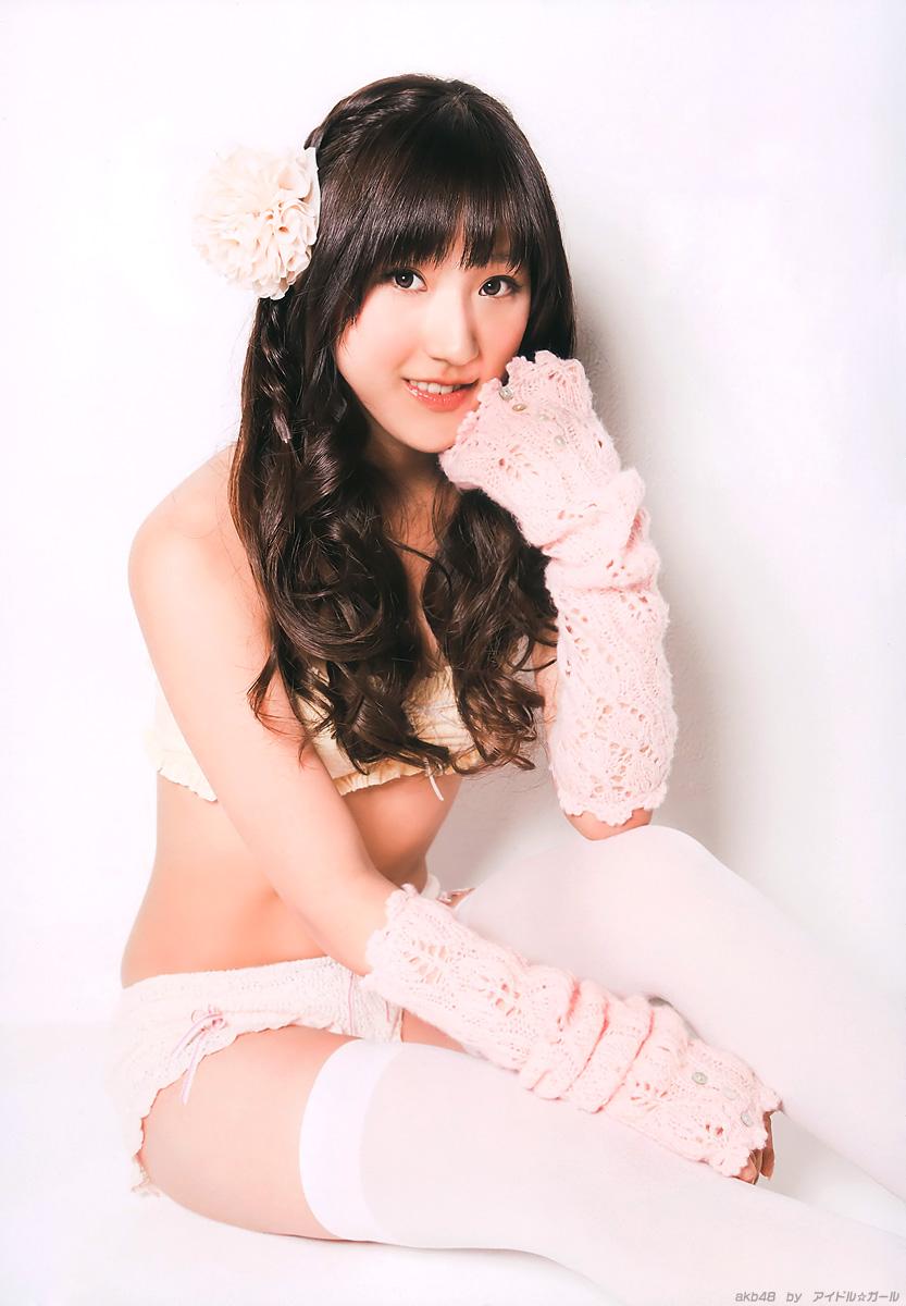 AKB48の画像121