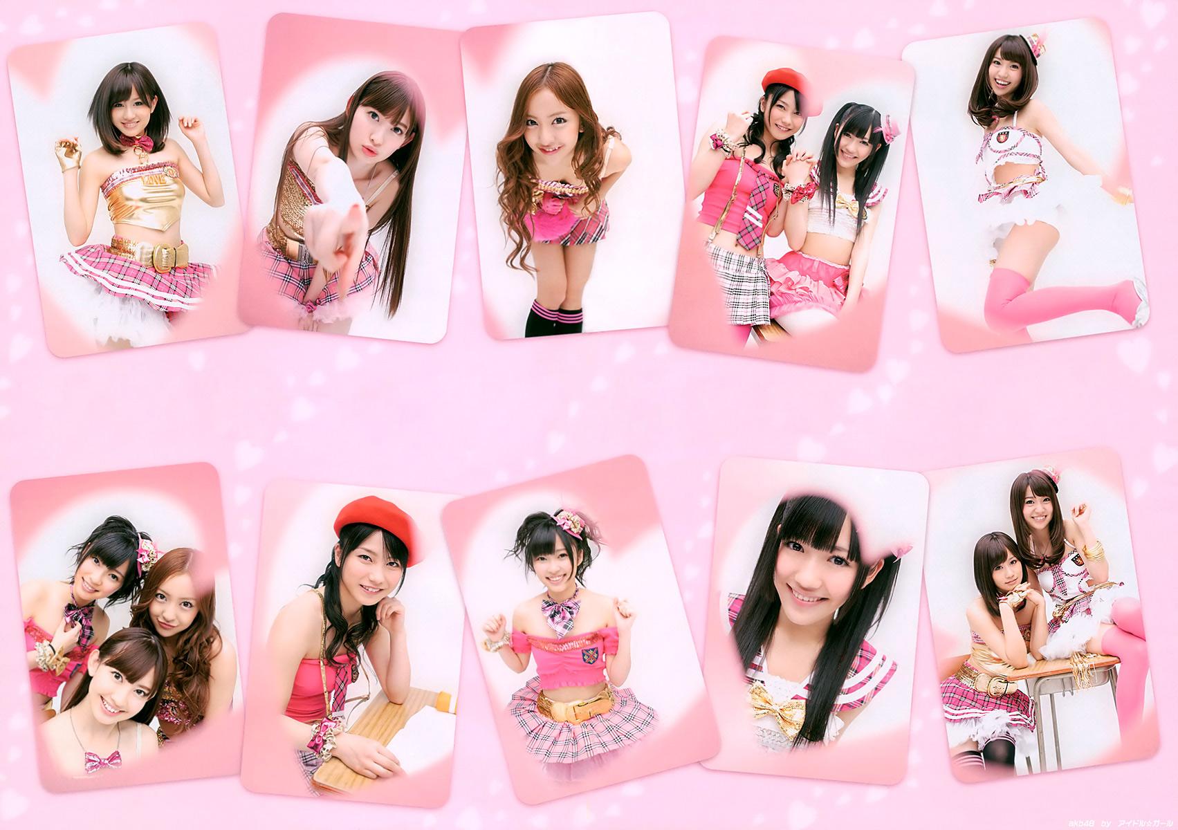 AKB48の画像125