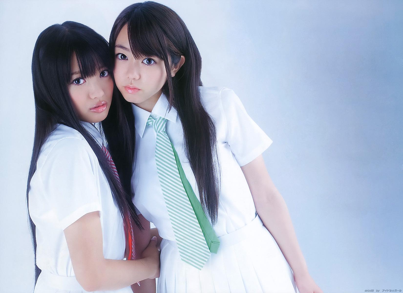 AKB48の画像127