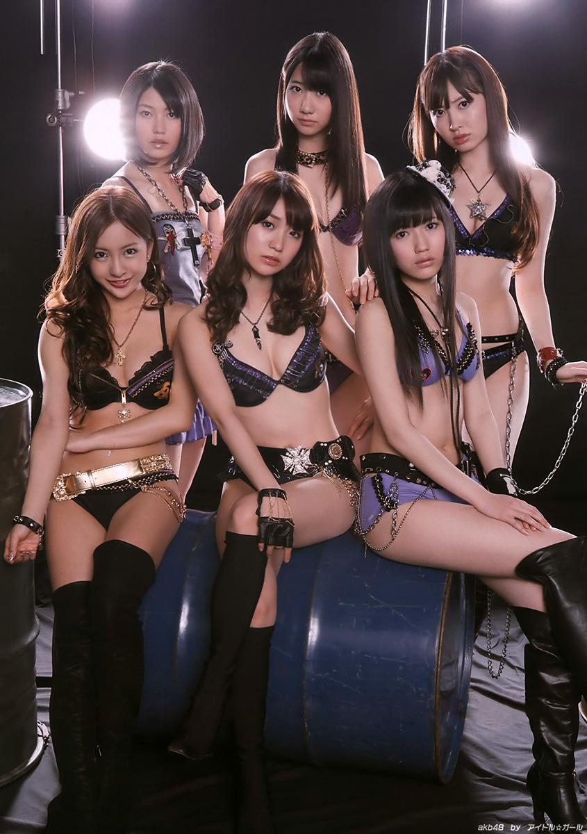 AKB48の画像132