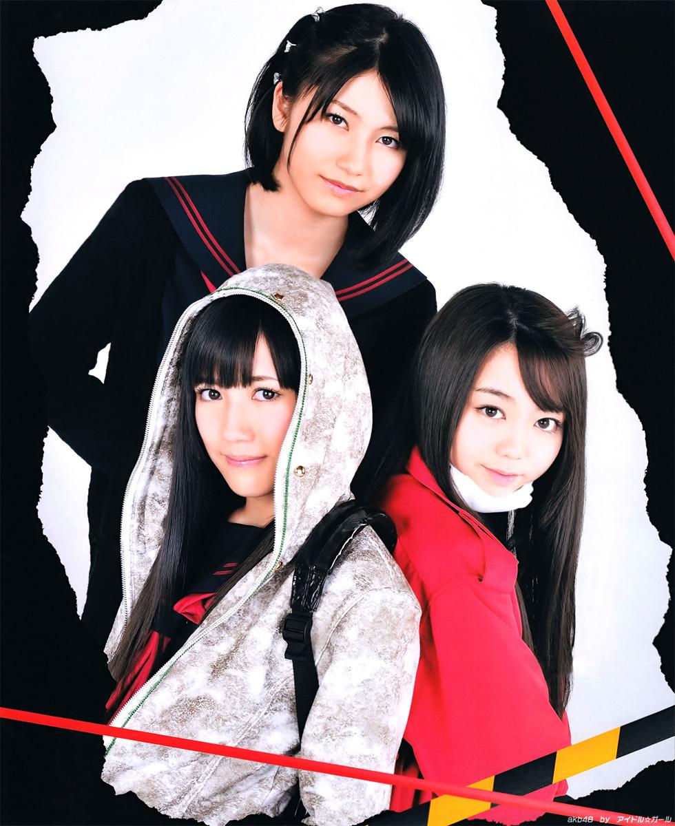 AKB48の画像137