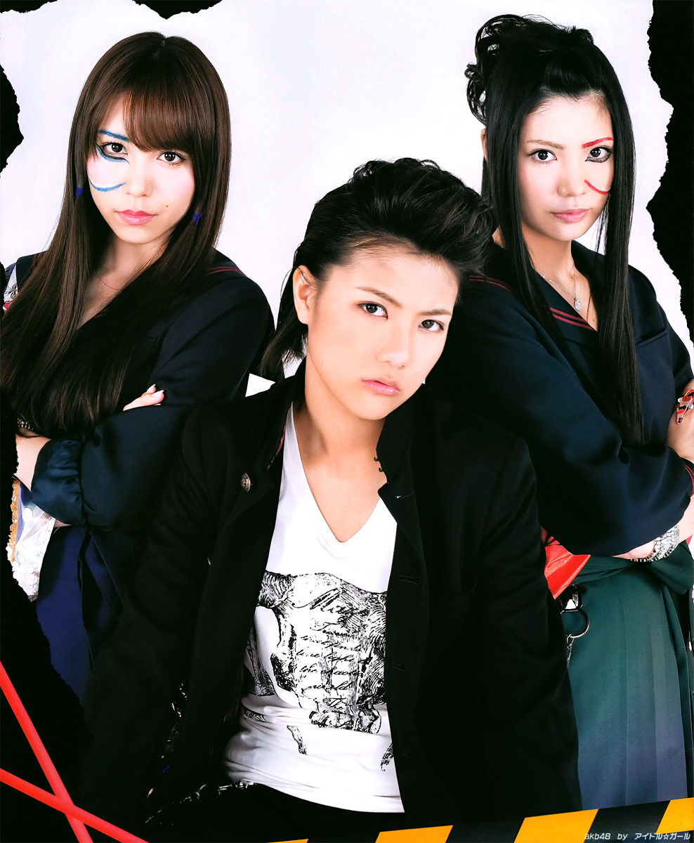 AKB48の画像138