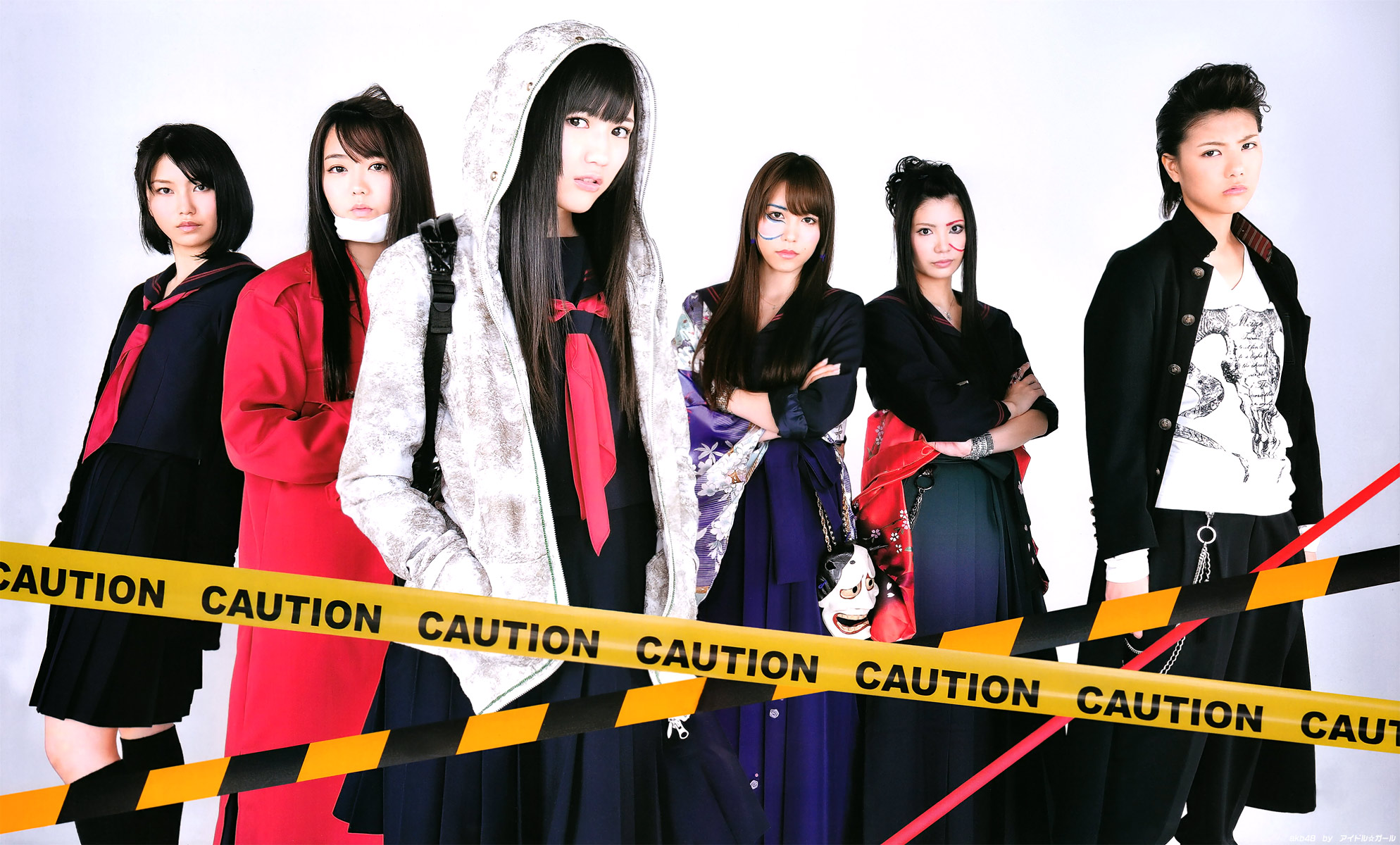 AKB48の画像139