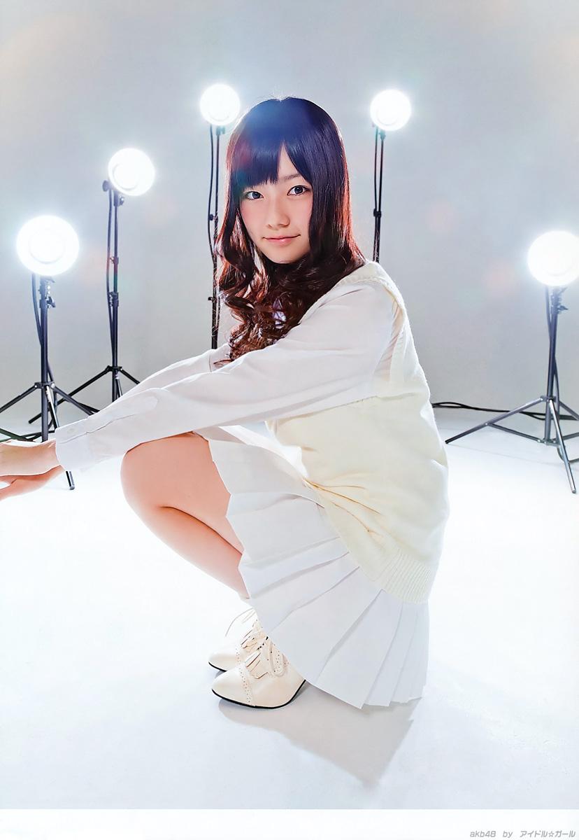 AKB48の画像140