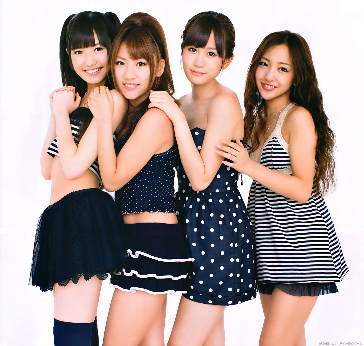 AKB48の画像147