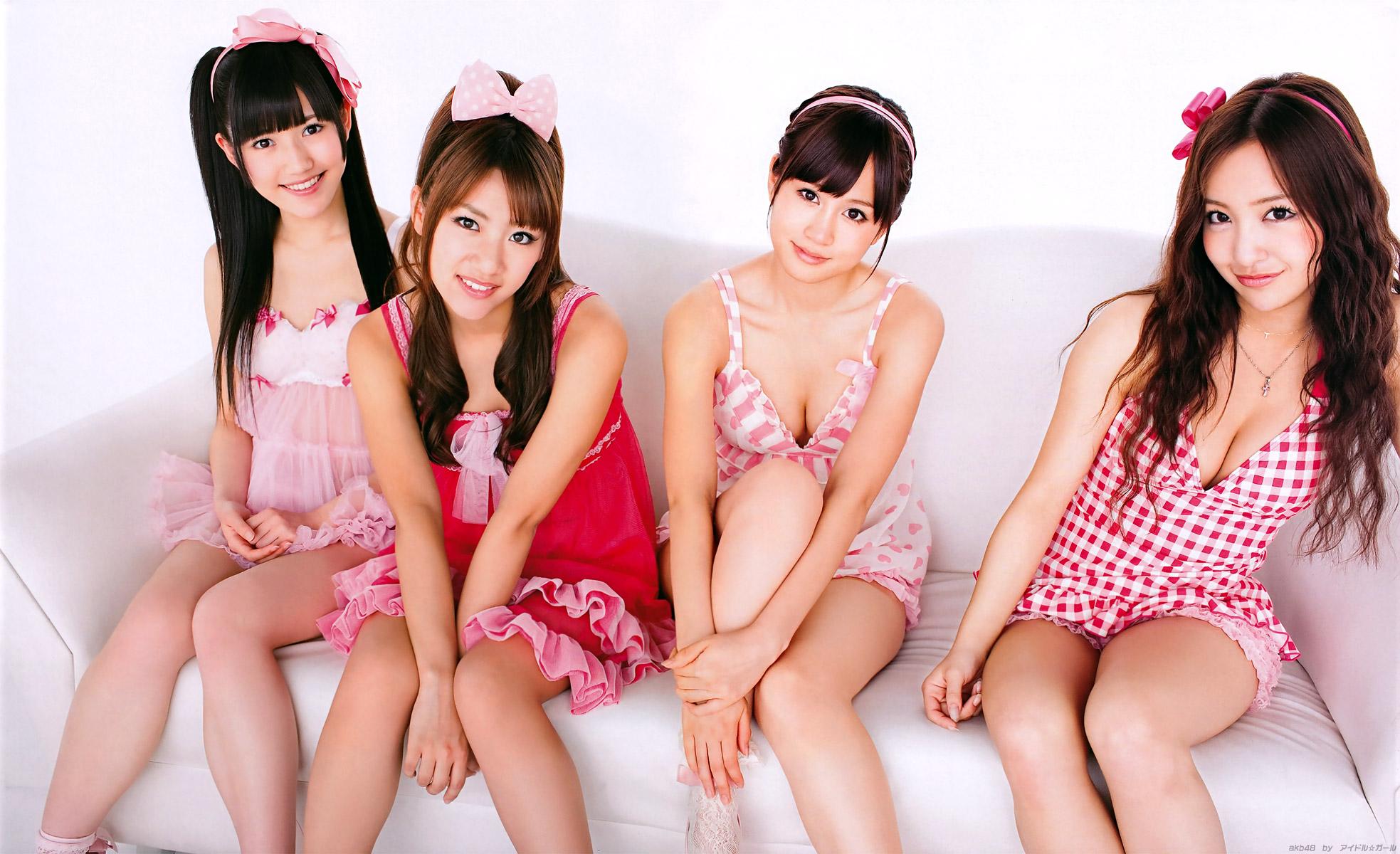 AKB48の画像148