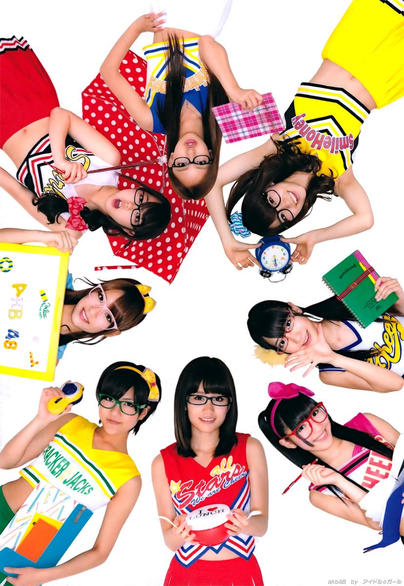 AKB48の画像161