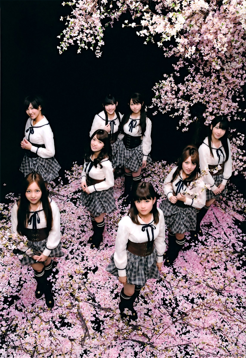 AKB48の画像162