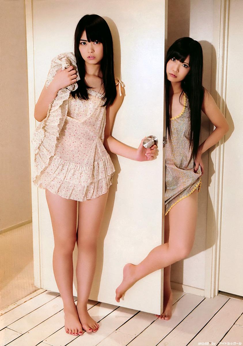 AKB48の画像167