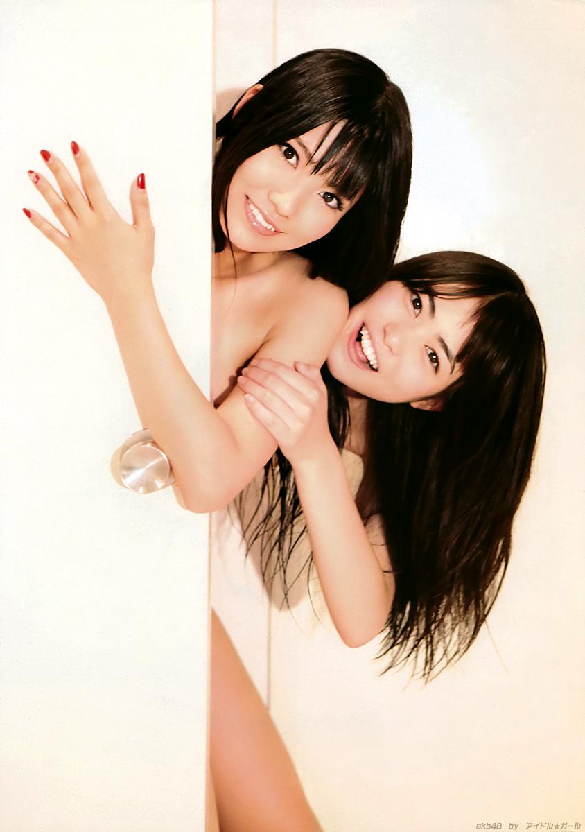 AKB48の画像168