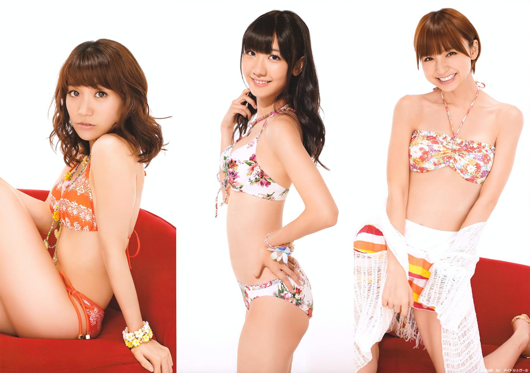 AKB48の画像171
