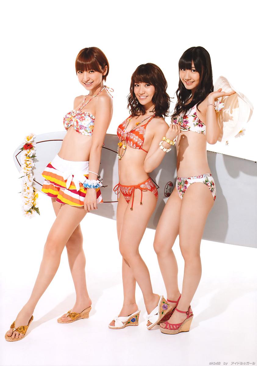 AKB48の画像172