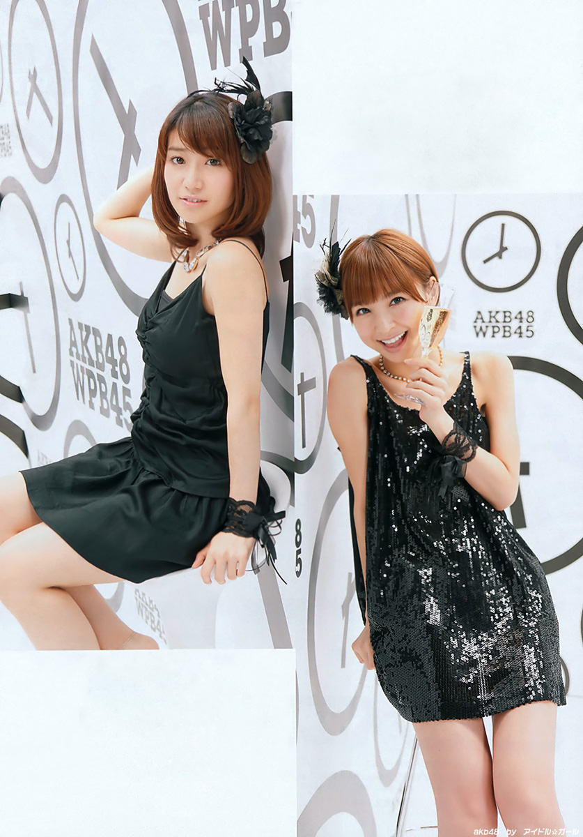 AKB48の画像175
