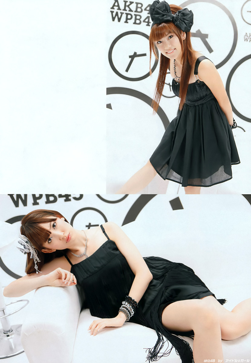 AKB48の画像177