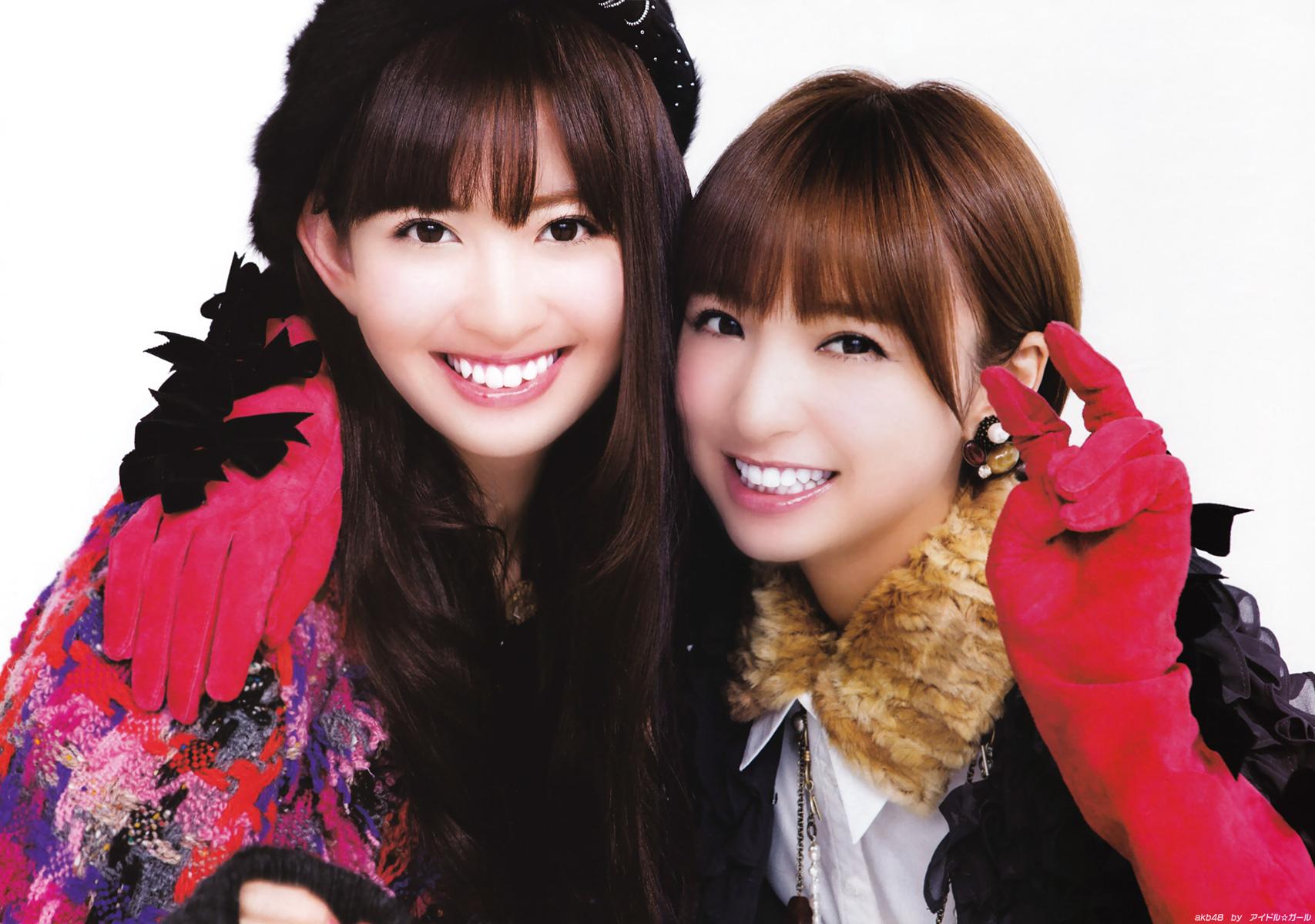 AKB48の画像179