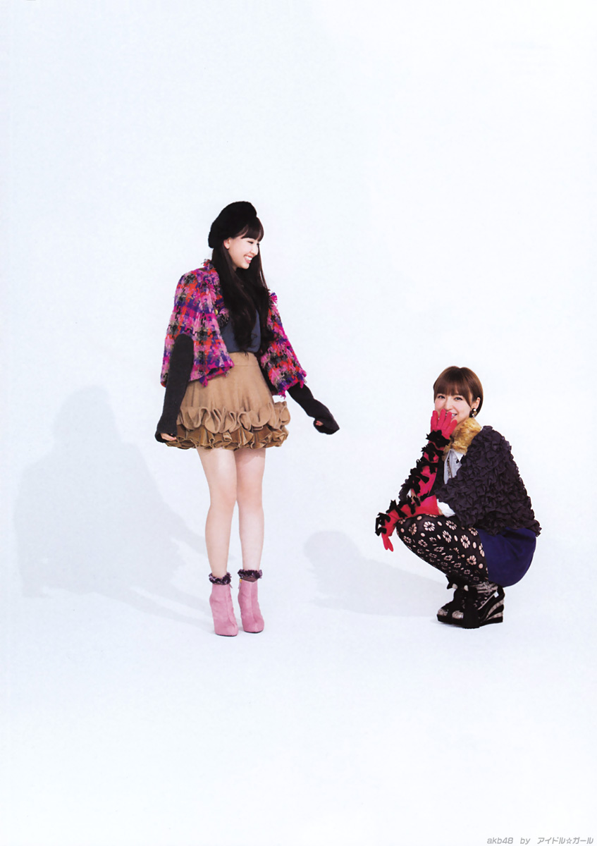 AKB48の画像180