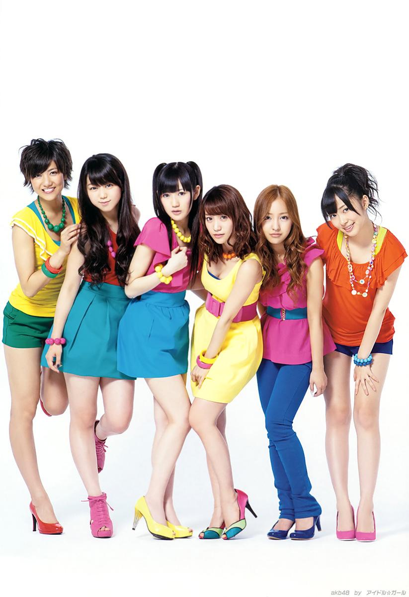 AKB48の画像186