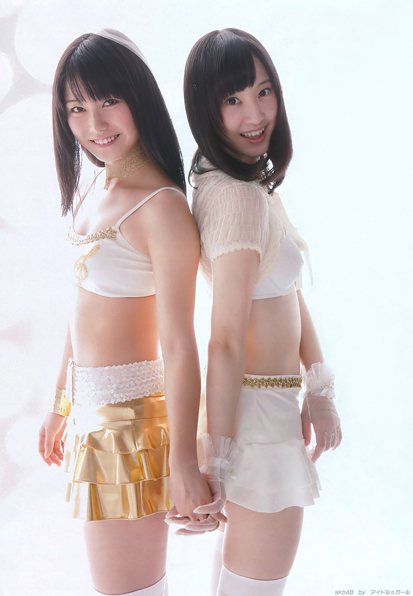 AKB48の画像189